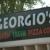 Georgio's Oven Fresh