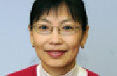 Dr. Chinyoung Park, MD - Gurnee, IL
