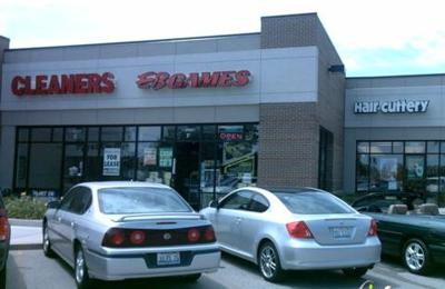 GameStop - Arlington Heights, IL
