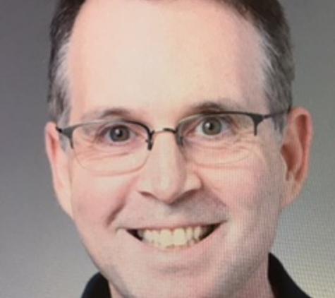 Ross A. Kaplan, DMD - Hamden, CT