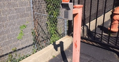 Public Storage - Ronkonkoma, NY