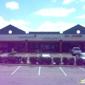 Homer's Bar & Grill - Austin, TX