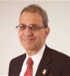 Leonard Krilov, MD - Mineola, NY