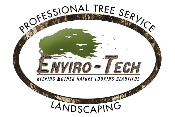 environtech logo
