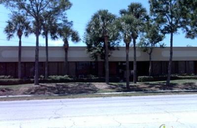 Suncoast Aluminum Engineering Llc 13630 58th St N