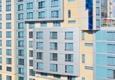 Hotel Indigo San Diego-Gaslamp Quarter - San Diego, CA