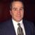 Allstate Insurance Agent: Dave Kelley
