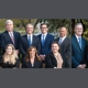 Redstone Wealth Advisors - Ameriprise Financial Services
