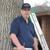 J&W Handyman Pro