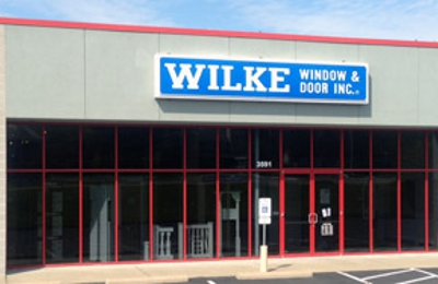 Wilke Window U0026 Door   Saint Charles, ...
