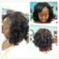 Professional Hair Designs - Memphis, TN