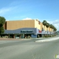 Spencer's - San Diego, CA