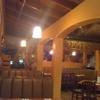 La Palapa Mexican & Seafood Restaurant