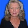 Karin Alfieri: Allstate Insurance