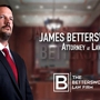 Bettersworth Law Firm The