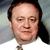 Dr. Dean B Talley, MD