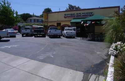 Cinco De Mayo - Martinez, CA