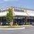 Metal Building Repair Service, Inc.