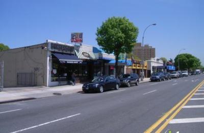 Fish Town USA - Flushing, NY