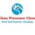 Top Gun Pressure Cleaning