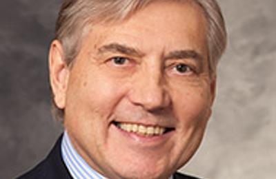 Dr. Patrick A Turski, MD - Madison, WI