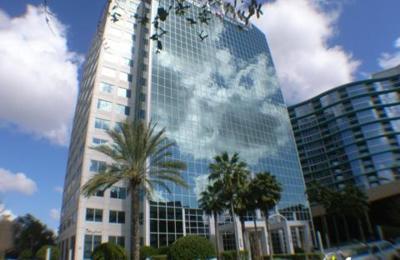 R Talkington Dione Fletcher Attorney At Law PA - Orlando, FL