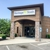 Heritage South Community Credit Union