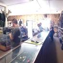 Accuracy Gun Shop, Inc