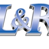 L&R Heating & Air Conditioning Inc
