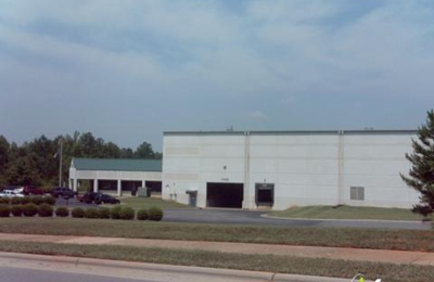 Cnc Performance Engineering 11125 Metromont Pkwy Charlotte NC