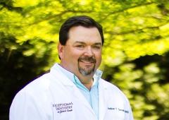 Exceptional Dentistry at Johns Creek - Suwanee, GA. #1 dentist in Suwanee GA  Judson T. Connell, DMD of Exceptional Dentistry at Johns Creek