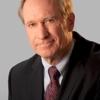 Edward Jones - Financial Advisor:  John W Spears