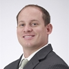 Matt Farver - Ameriprise Financial Services, Inc.