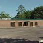 S.M. Griffin DDS - Houston, TX