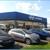 Boucher Hyundai Of Janesville