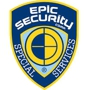 EPIC Security Corp.