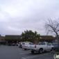 Safeway Pharmacy - Fremont, CA