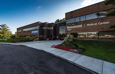 Beaumont Medical Center Canton in Canton, MI with Reviews - YP com