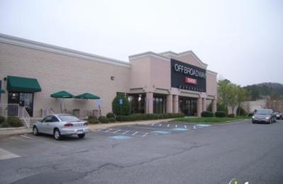 Starbucks Coffee - Kennesaw, GA