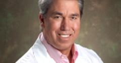 Dr. Carl C Sarnacki, MD - Lake Orion, MI