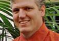 Dr. Steven Craig Copenhaver, MD - Dallas, TX
