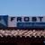 Frost Gelato