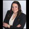 Tricia Melnichak - State Farm Insurance Agent