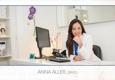 Miracle Smile Dentistry - Coral Gables, FL. Dr. Anna Aller - Coral Gables Dentist