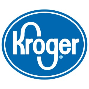 Kroger Carbondale Il >> Kroger Pharmacy 501n N Giant City Rd Carbondale Il 62902