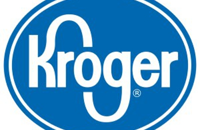 Kroger Fuel Center - Memphis, TN