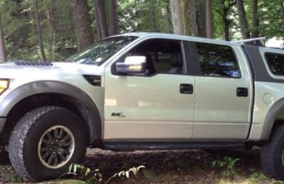 Brunswick Auto & Truck Accessories - Brunswick, GA