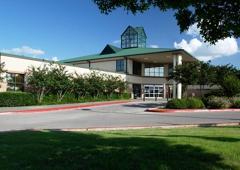 University Family Health Center-Southwest - San Antonio, TX