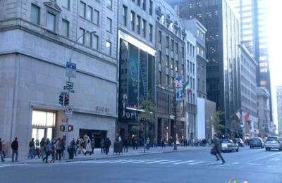 Open Gate Marketing - New York, NY