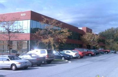Chambersburg Cold Storage Owings Mills Md